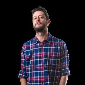 Fabio Alisei