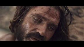 """""""Fai quello che farebbe Gesù"""": la provocazione per promuovere la donazione degli organi"""