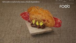 Degusta l'eccellenza italiana a CasaSanremo