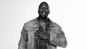 Kanye West, l'uscita del nuovo disco slitta ancora