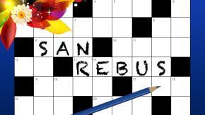 San Rebus: le risposte ai quiz del 12/02/2015
