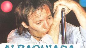 """41 anni di """"Albachiara"""", la canzone che ha segnato un'epoca"""