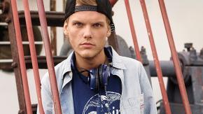 È morto Avicii, DJ e produttore svedese 28enne