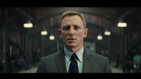 Una ricerca rivela: James Bond è un alcolizzato