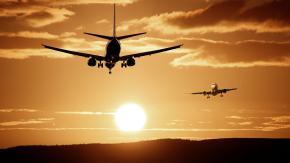 Clamoroso errore di rotta: aereo atterra in una destinazione sbagliata