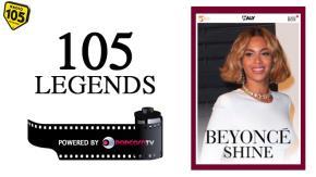 """Beyoncé: """"Shine"""", il film"""