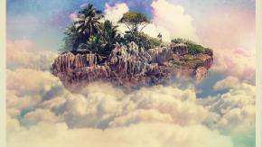 Higher Place (Filterheadz Remix)