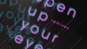 Open Up Your Eyes (Atom Pushers & 5YNK Remix)