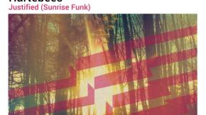 Justified (Sunrise Funk remix)