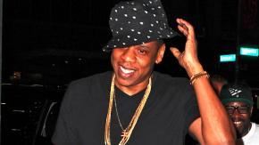 Jay Z, Tidal cresce ancora
