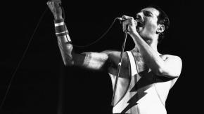 Buon compleanno Bohemian Rhapsody - 3