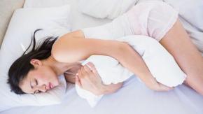 5 scuse che lei usa per respingerti sotto le lenzuola