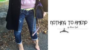 Le scarpe col tacco: croce e delizia! Come sceglierle e come indossarle