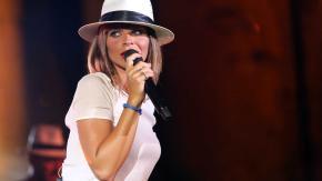 Alessandra Amoroso, il suo tour è già un successo: annunciate sei nuove date