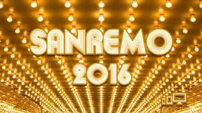 A Sanremo con 105!