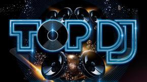 TOP DJ Compilation 2016: vinci la tua copia!