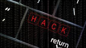 Allarme sicurezza informatica: scoperto online un maxi-archivio di dati hackerati