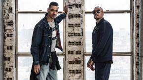 """Marra & Guè: il nostro album """"Santeria"""" è primo in Italia!"""