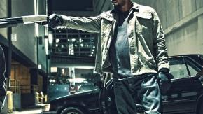 SLEEPLESS - IL GIUSTIZIERE Jamie Foxx torna con un thriller mozzafiato da non perdere!