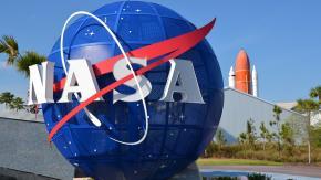L'Italia andrà sulla Luna: storico accordo con la NASA