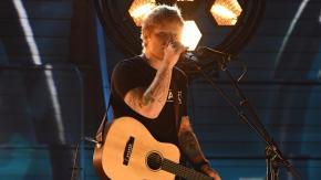 La musica di Ed Sheeran fa aumentare le vendite nei fast food!