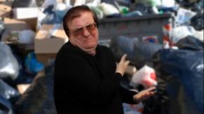 Basta con l'IVA sui rifiuti - CODACONS
