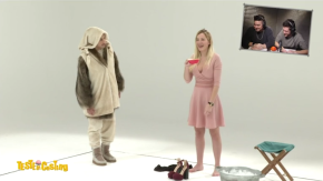 """""""Teste di Casting"""": aperti i casting per un nuovo, estremo reality show!"""