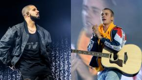 Classifica Forbes 2016: Drake più ricco di Ronaldo, Bieber meglio di Messi. Ecco i Paperoni della musica