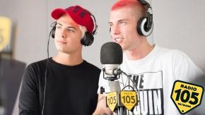 """Benji e Fede: il 14 luglio arriva il remix di """"Tutto per una Ragione"""""""