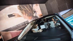 Siete già in tantissimi ad aver partecipato alla Fiesta Social Truck, ecco alcune delle vostre performance!