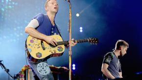 """I Coldplay pubblicano il video di """"Miracles (Someone Special)"""""""