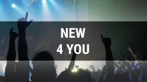 New 4 You