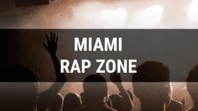Miami Rap Zone