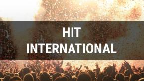 Hit International