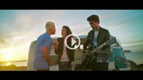Benji & Fede feat. Annalisa