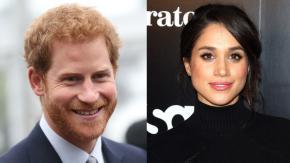 Matrimonio in vista per il principe Harry?