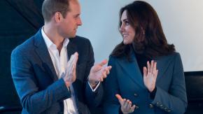 L'annuncio di William e Kate: ad aprile nascerà il nostro terzo figlio
