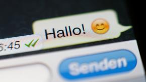 WhatsApp introduce (finalmente) la modalità vacanza