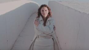 """Francesca Michielin pubblica il video di """"Io Non Abito Al Mare"""""""