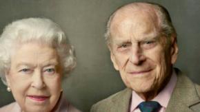 Festeggiano 70 anni di matrimonio i reali d'Inghilterra. Prevista una festa a porte chiuse