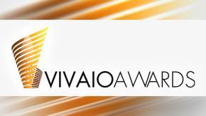 Vivaio Awards 2017: vota Radio 105 come Radio di Milano '17