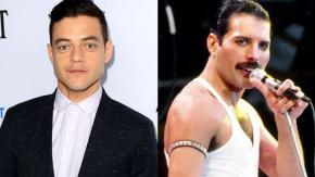 Bohemian Rhapsody, Rami Malek si è portato a casa un oggetto di scena per ricordo