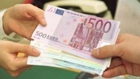 Un prestito per Natale? Un italiano su quattro dichiara di averne bisogno