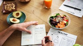 Un cittadino su due è in sovrappeso: in Trentino parte il piano regionale