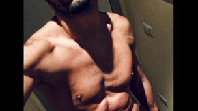 """Filippo Magnini: """"Prima settimana lontano dal nuoto, nessun problema per ora"""""""