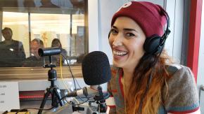 Nina Zilli Karaoke