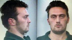Arrestato il killer di Budrio: Igor il Russo era in Spagna