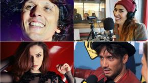 Sanremo 2018: ecco chi sono i big in gara!