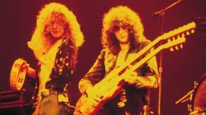 Led Zeppelin: tutto sullo speciale on-air di Giulia Salvi dedicato al live How The West Was Won