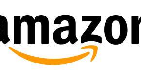 Amazon Design Awards: il progetto degli studenti di IED Milano per ridisegnare i depositi di smistamento di Amazon in Italia